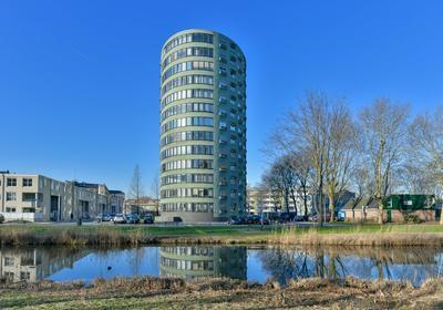 Bloemgracht 128 in Zaandam 1502 WC