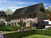 Burgland Bnr 9 in Montfoort 3417
