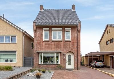 Maastrichterstraat 94 in Brunssum 6444 GJ