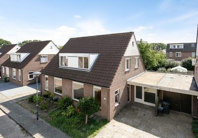 Reggestraat 16 in Helmond 5704 MT