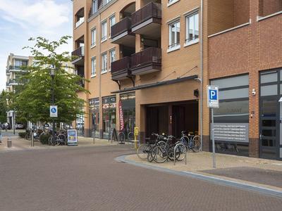 Maximastraat 6 11 in Nijverdal 7442 NW