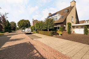 Van Twickelomarke 6 in Zwolle 8016 DT