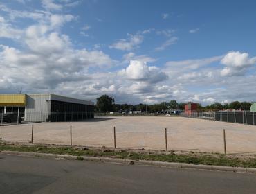 Parmentierstraat 11 in Hoogeveen 7903 TN