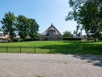 Middenweg 32 in Heerhugowaard 1703 RC