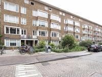 Griseldestraat 38 I in Amsterdam 1055 AZ