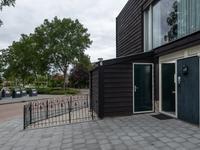 Schoolstraat 1 in Oud-Alblas 2969 BG