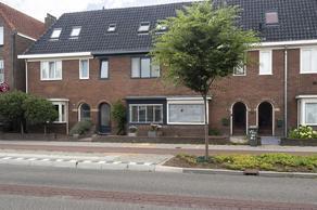 St. Jacobslaan 22 in Nijmegen 6533 BS