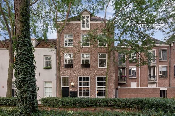 Barbaraplaats 81 in 'S-Hertogenbosch 5211 SK