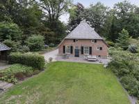 Zegenwerp 4 in Sint-Michielsgestel 5271 NC