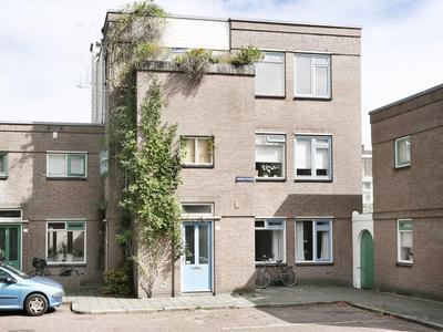 Muntelplein 40 in 'S-Hertogenbosch 5212 NR