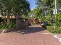 Slangenburg 49 in Barneveld 3772 LR