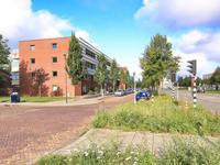 Vondelweg 798 in Haarlem 2026 BX