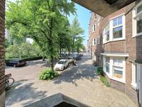 Victorieplein 9 1 in Amsterdam 1079 KK