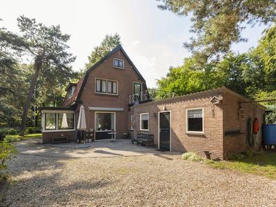 Harderwijkerweg 106 in Ermelo 3852 AG