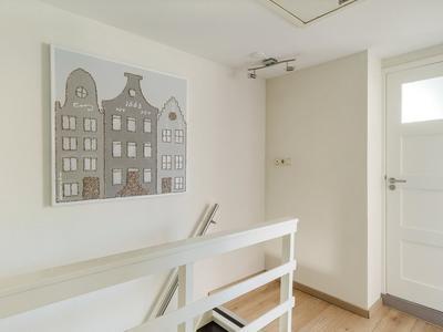Marsstraat 9 in Amsterdam 1033 VP