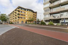 Het Haagje 17 in Hoogeveen 7902 LA