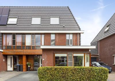 Koningskers 37 in Arnhem 6846 HB