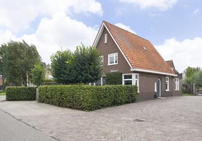 Hoofdstraat 7 in Genderen 4265 HH