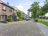 Bosscheweg 69 in Tilburg 5015 AA