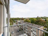 Cornelis Heinricksestraat 41 in Rotterdam 3078 HJ