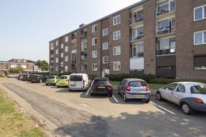 Plutostraat 133 in Nijmegen 6543 WN
