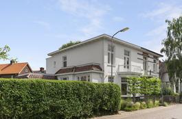Veenderweg 32 in Bennekom 6721 WE