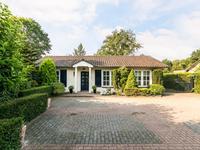 Geeneindse Kerkweg 33 in Helmond 5708 CN