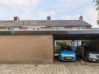 Lievensweg 7 in Groesbeek 6562 XL