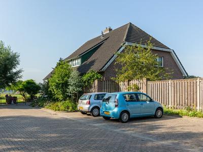 Waalderweg 55 in Marienvelde 7263 RT