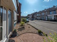 Van Haeffstraat 16 in Venlo 5921 HS