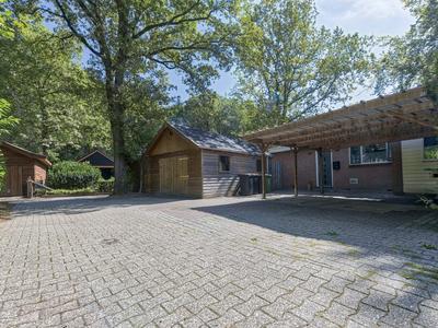 Meerboomweg 127 in Hollandscheveld 7913 VX