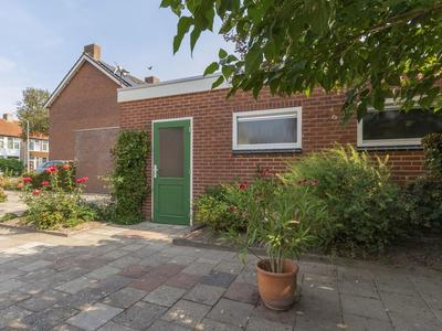 Doormanstraat 8 in Weert 6004 CH