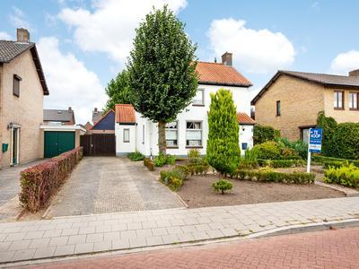Lindestraat 26 in Eersel 5521 EK