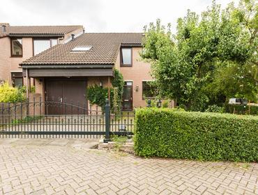 Watermolen 2 in Bergschenhoek 2661 LA