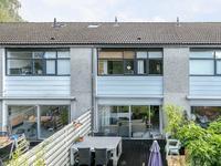 Breitnerhof 80 in Meppel 7944 LC