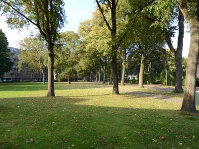 Friezenlaan 46 in Tilburg 5037 KM