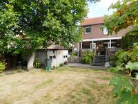 Karel Doormanstraat 22 in Landgraaf 6374 VG