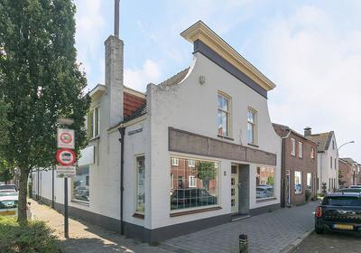 Westeinde 2 in Waalwijk 5141 AC