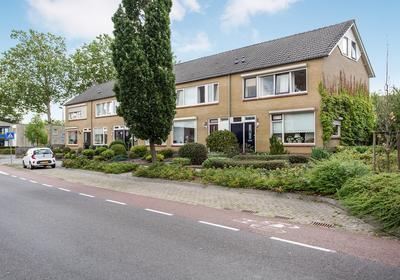 Welleweg 29 in Rijssen 7462 GE