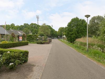 Bloemendaalweg 4 in Waalwijk 5143 NB