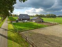 Veldhuisweg 14 in Haarle 7448 PZ