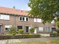 Spoorbrugweg 5 in Waalwijk 5142 WB