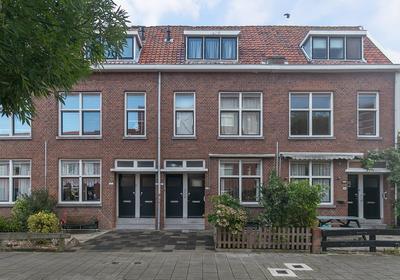 Rijnstraat 37 B in Schiedam 3114 SR