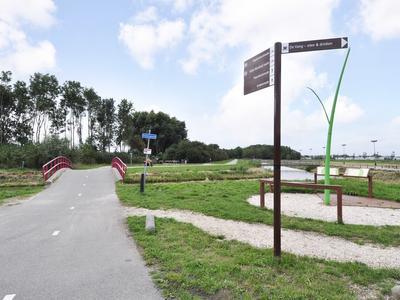 Oudeweg 86 in Nootdorp 2631 PB