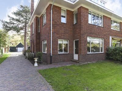 Wittenburgerweg 150 in Wassenaar 2244 CG