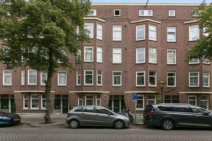 Lutmastraat 69 I in Amsterdam 1073 GP