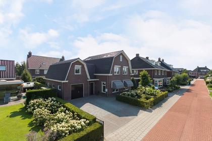 Priorstraat 9 in IJsselmuiden 8271 XN