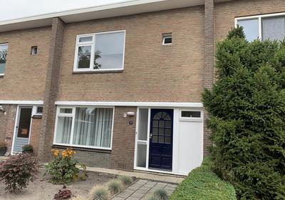 Dr. Bosstraat 55 in Veendam 9645 JH
