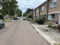 Dr. Bosstraat 55 in Veendam 9645 JH