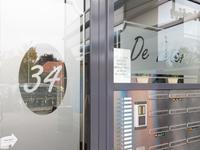 Dingstraat 34 01 in Winterswijk 7101 GX